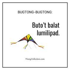 Bugtong, Bugtong: Mga Bugtong na may Sagot (Tagalog Riddles) Tagalog Words, Whitening Soap, Kids Story Books, Avatar Couple, Pinoy, Riddles, Yahoo Images, Image Search, Pictures