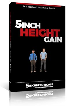 has discovered a Little-Known about Secret which can help you Increase Your Height and Grow Taller by Inches, in 12 Weeks for Anyone. How To Be Taller, How To Become Tall, How To Get Bigger, Increase Height Exercise, Tips To Increase Height, How To Increase Energy, Get Taller Exercises, Stretches To Grow Taller, Human Height