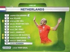 Arjen Robben Brazil World Cup, World Cup 2014, Fifa World Cup, Argentina Memes, Word Cup, Soccer Fifa, Lineup, Have Fun, Lol