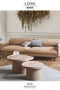Sofa Furniture, Outdoor Furniture, Outdoor Decor, Unique Sofas, Living Room Sofa Design, New Homes, Lounge, Table, Couches