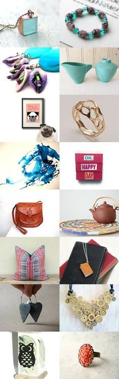 What I would get my Mom! by Anne Hermine on Etsy--Pinned with TreasuryPin.com