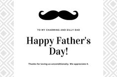 Wish Your Loving One A Very Happy Father's Day 2020  😍 :) 💜❤️💜❤️💜❤️ 😍 :)  #HappyFathersDayImages  #HappyFathersDayImagesQuotes  #HappyFathersDayImagesFromDaughter  #HappyFathersDayImagesHD  #HappyFathersDayWishesImages Fathers Day Images Quotes, Happy Fathers Day Images, Father Images, Free Coloring Pages, Printable Coloring Pages, World Father's Day, Fathers Day Coloring Page, Weekend Images, Father's Day Celebration