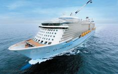 Autorizadas 2 navieras a regresar en novimbre y diciembre Royal Caribbean International, Royal Caribbean Cruise, Caribbean Sea, Cruise Travel, Cruise Vacation, Cruise Packages, Ocean Cruise, Celebrity Cruises, Caribbean Cruise