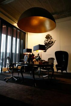 Office vanbrussel ccp