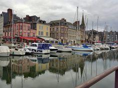 DSC03535_Honfleur Normandie France