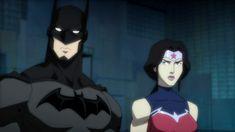 Superhero Family, Bat Family, Dc Comics, Batman Wonder Woman, Bat Boys, Batman Wallpaper, Dc Characters, Batman And Superman, Young Justice