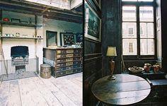 rustic-interiors-in-london-wooden-floors