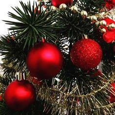 Flere som er klar for jul? Christmas Wreaths, Holiday Decor, Instagram, Home Decor, Decoration Home, Room Decor, Home Interior Design, Home Decoration, Interior Design