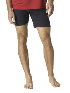 7fd553bfff4 The 6 Best Pairs of Yoga Shorts for Men  Prana JD Short Yoga Poses For