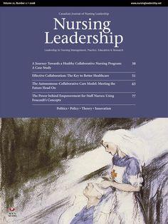 Vol. 21 No. 2 2008