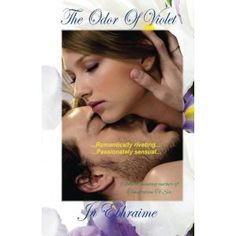 #Book Review of #TheOdorofViolet from #ReadersFavorite - https://readersfavorite.com/book-review/the-odor-of-violet  Reviewed by Tracy Slowiak for Readers' Favorite  Whoa! Can you say hot? Well, I certainly did after finishing The Odor of Violet, the new offering by author Ju Ephraime. Follow the story of Damien Falconer, a young man who is struggling mightily after he loses both his sight and the woman he thought loved him, after she could not deal with his new di...