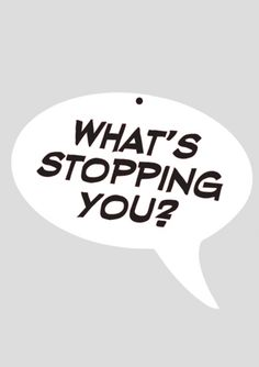 What's Stopping You? Bubble Wall, Cool Wall Art, Online Business, Art For Kids, Bubbles, Art Kids