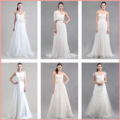 #Chicago brides - #win a #wedding dress - enter at artofimagination.com/giveaway