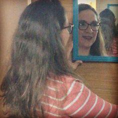 Recursos e ideas para estudiar canto #espejo #postura #cantar #quedateencasa