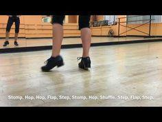 TAP-ADDICT: BOSTON TIME STEP - YouTube Tap Dancing Lessons, Dance Tips, Tap Dance, Just Dance, Dance Teacher, Dance Class, Dark Fantasy Art, Alvin Ailey, Royal Ballet