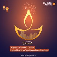 Search & Buy your dream property from Real Estate Directory and Digital Advisor in Hyderabad ✔ 116820 properties in Hyderabad ✔ 56512 Apartments ✔ 7653 Villas ✔ 213 Independent houses & etc. Creative Poster Design, Ads Creative, Creative Posters, Happy Diwali Wallpapers, Happy Diwali Images, Family Wishes, Day Wishes, Real Estate Ads, Real Estate Marketing
