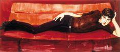Elizabeth Peyton Piotr 1996 Oil on canvas x cm Elizabeth Peyton, School Of Visual Arts, Saatchi Gallery, Galleries In London, Realism Art, People Art, Drawing People, Contemporary Artists, Oil On Canvas