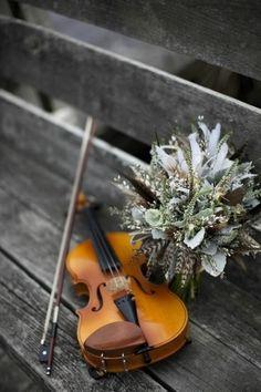 best friend - best music - guitar - rock - violon