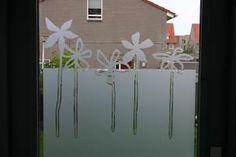 Simone Creatieve Styling