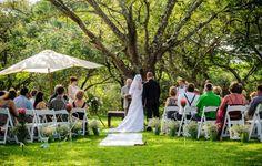 Falaza #weddings http://falaza.co.za/weddings/