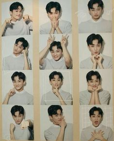 12 shades of mark lee nct Mark Lee, Winwin, Taeyong, K Pop, Nct 127 Mark, Lee Min Hyung, Jaehyun Nct, Na Jaemin, Celebrities