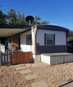135 best home sweet manufactured home images in 2019 paint colors rh pinterest com