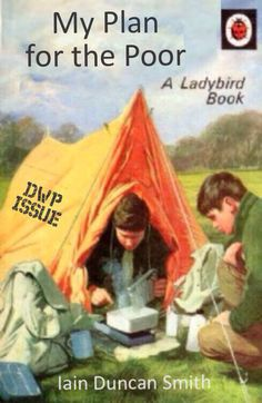 Buy SCOUTS a Vintage Ladybird Book from the Scouts and Guides Series 706 Matte Hardback 1973 This is one of the four books from Series 706 Millions of Kids Reading Books, Baby Books, Ladybird Books, Ladybird Images, Up Book, Book Art, Book Title, Twisted Humor, Vintage Books