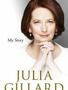 Julia Gillard amongst most admired individuals of Are you serious Australia? University Of Adelaide, United Nations Security Council, Frequent Flyer Program, Are You Serious, Australian Politics, Free Advertising, Poor Children, This Or That Questions, Books