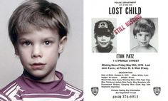 "The arrest of a man who's confessed to killing 6-year old Etan Patz in 1979 has gotten people abuzz about the dangers of strangers. ""Stranger-danger, remember?!"" I overheard a mom warn her daughter at the playground on the beach this past weekend. But children are rarely abducted by strangers. In fact, the vast majority is abducted by family members. Instilling fear in children about strangers doesn't work. But there are things we can do to help children. This post is about how."