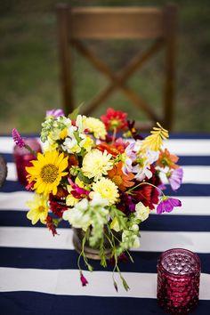 wedding decor in garden Wedding Decorations, Table Decorations, Garden, Furniture, Home Decor, Garten, Decoration Home, Room Decor, Lawn And Garden
