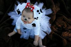 Funny Toddler Costumes
