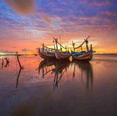 Kelan beach-Bali-Indonesia