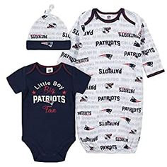 Foot Ball Apparel Archives - Page 3 of 5 - Golfiya - The Sports Store Newborn Girl Outfits, Toddler Girl Outfits, Baby Girl Dresses, Patriots Logo, Nfl New England Patriots, Kids Golf Shoes, Mens Golf Outfit, Little Sport, Tennis Clothes
