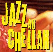 Jazz au Chellah (Chellah, Morocco)  http://www.thejazzspotlight.com/ultimate-summer-jazz-festivals-guide-september-2014/