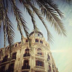 Cúpula de Valencia. http://www.valenciabusturistic.com/