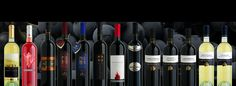 Discover true Primitivo from Puglia...refined enjoyment on the palate.