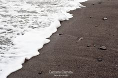 Fuerte Ventura 2014  #fuerteventura #fuerte #cameraoscurastudio #colombinofavazzi #frankjuliuspetolelli #sea #mare