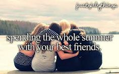 girly things quotes - Google-søgning