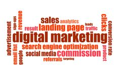 Digital marketing strategy gives small businesses a huge advantage to reach their target audience. With the use of digital marketing services, it is easy for a business to stay ahead of competitors. Digital Marketing Strategy, Inbound Marketing, Marketing Na Internet, Digital Marketing Channels, Marketing Online, Digital Marketing Services, Seo Services, Content Marketing, Affiliate Marketing