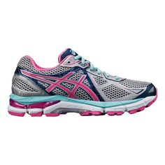 Asics gt 2000 3       Any asics gt 2000 will do.  Size 9 fun colors preferred... Like this one :-)