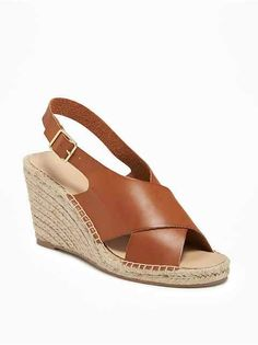 Women:Shoes old-navy