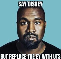 Stupid Funny Memes, Funny Laugh, Dankest Memes, Jokes, Current Mood Meme, Funny Reaction Pictures, Im Losing My Mind, Quality Memes, Mood Pics
