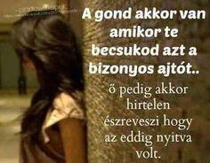 #szerelem #társkereső #magány #cupydo Sentences, Einstein, Quotations, Poetry, Sad, Wisdom, Motivation, Feelings, Funny