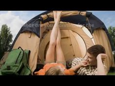 The video about Top 5 best tent for hot weather camping will show you the best tent for hot weather. In this video, I try to make clear about the summer tent. Camping Tarp, Cool Tents, Outdoor Gear, Camper, Weather, Hot, Caravan, Travel Trailers, Motorhome