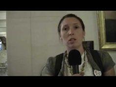 Utah Citizen speaks out against Common Core