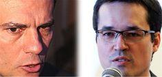 Congresso aplica golpe e declara guerra contra o povo  byPedroSabinoFilho.