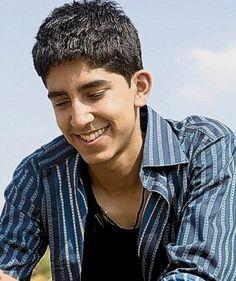Dev Patel Cutest indian boy ever Bollywood Stars, Bollywood Photos, Bollywood News, Indian Eyes, Indian Boy, Pretty Men, Beautiful Men, Beautiful People, Bollywood Wallpaper