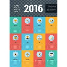 「year calendar 」的圖片搜尋結果 Calendar, Wall, Menu Calendar