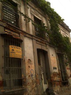 Centro de Valencia. Venezuela.