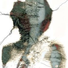 Face Me by Jaya Suberg